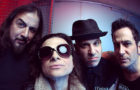 Interview (Part 2): Joey Z of Life of Agony