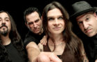 Review: Life of Agony – A Place Where There's No More Pain