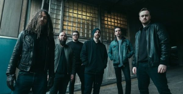 The story of SikTh – An interview with Dan Weller (Part 2)