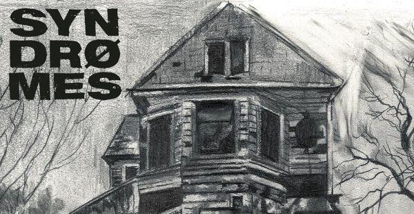 Review: Syndrømes – Syndrømes EP