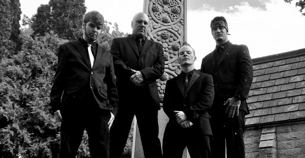 Band of the Day: Threatpoint