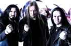 New Wintersun guitarist on guitars and joining the band