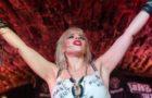 Review: Barb Wire Dolls – Rub My Mind