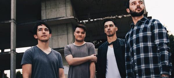 Band of the Day: Cascade