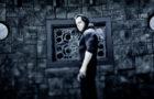 Review: Danzig – Black Laden Crown