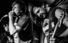 Napalm Death / Brujeria / Power Trip / Lock Up – Classic Grand, Glasgow (10th May 2017)