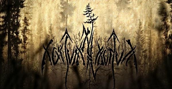 Review: Nokturnal Mortum – Verity