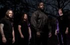 Review: Oceano – Revelation