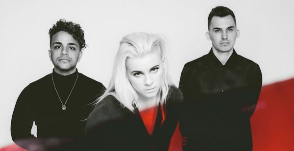 PVRIS release new video and album details