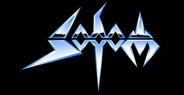 Sodom – Angelripper parts ways with other band members