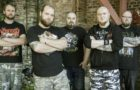 """Triverse Massacre – track-by-track of new EP """"Hades"""""""