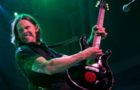 Myles Kennedy announces UK solo dates