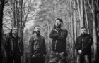 Decapitated members formally charged – band release statement
