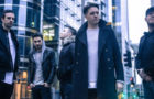 First Signs Of Frost ink deal with Basick Records – Forthcoming EP details revealed