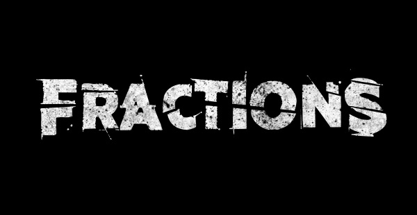 Band of the Day: Fractions