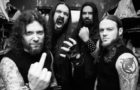Interview: Zack Simmons of Goatwhore
