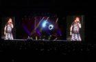 Gig Review: Guns N' Roses – Olympic Stadium, London (16th June 2017)