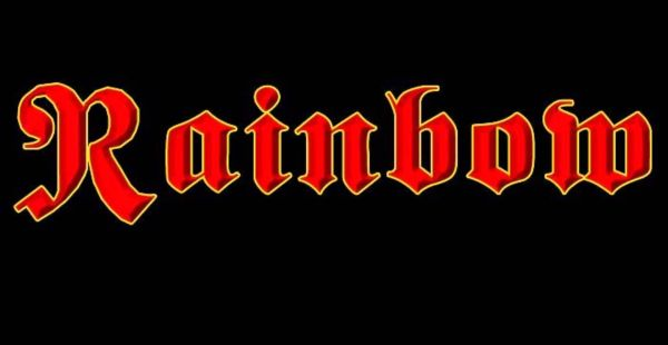 Single Review: Ritchie Blackmore's Rainbow – Land of Hope and Glory