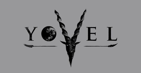 Band of the Day: Yovel