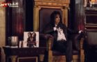 Review: Alice Cooper – Paranormal