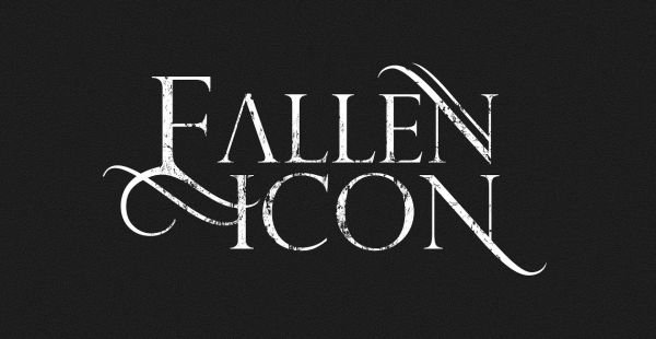 Fallen Icon, Lucifer's Corpus, Satiracy and Unbeliever – Glasgow Ivory Blacks, Friday 21st July