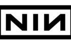 Review: NIN – Add Violence