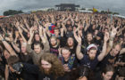 "Jimmy's Bloodstock 2017 review: ""Bands, Banter and Bloody good fun"""