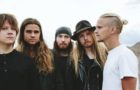 """H.E.A.T release new video for """"Redefined"""""""