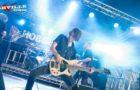 Bloodstock 2017 Interview: Netherhall
