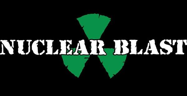 30 Years of Nuclear Blast DVD & 4CD set announced