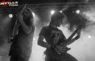 Bloodstock 2017 Interview: Daniel Moran of Reaper