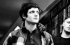 Interview: The Virginmarys (Part One)