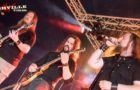 Bloodstock 2017 Interview: Johnny Malice of Titan Breed