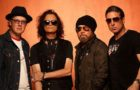 Review: Black Country Communion – BCCIV