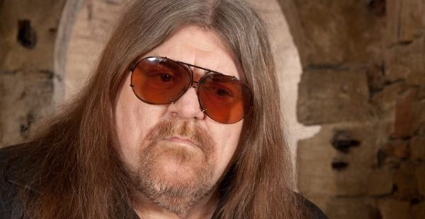 Molly Hatchet founder Dave Hlubek dies, aged 66
