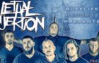 Classic Covers: Lethal Injektion – Believer