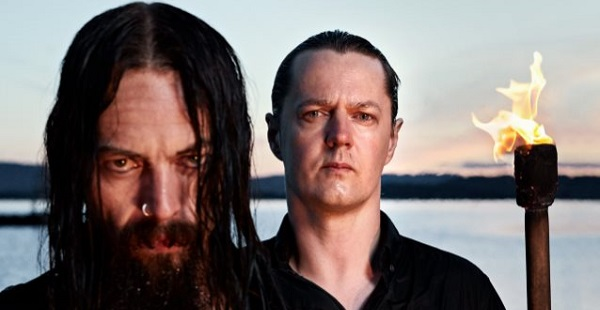 Satyricon add three 2018 UK/Ireland shows