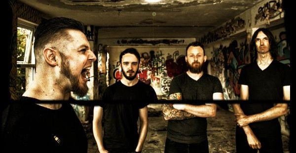 Single Review: Words That Burn – Arise