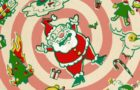 Review: Bloodshot Records' 13 Days of Xmas