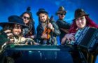 Alestorm announce big UK tour