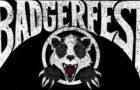 Review: Badger Fest – Star and Garter, Manchester (30th September 2017)