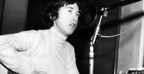 RIP George Young, AC/DC producer (1946 – 2017)