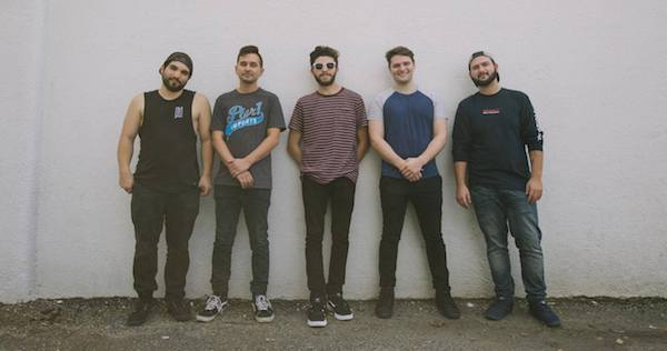 Band of the Day: Off Guard