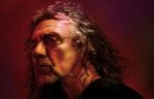 Review: Robert Plant – Catching Fire