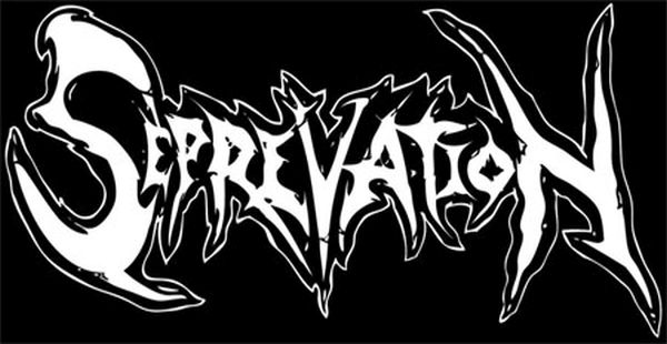 Review: Seprevation – Echoes of Mercy