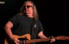 Interview: Richard Young of The Kentucky Headhunters