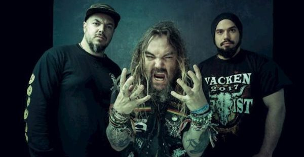 Review: Cavalera Conspiracy – Psychosis