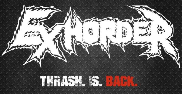 Exhorder reunite!