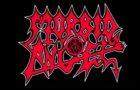 Review: Morbid Angel – Kingdoms of Disdain