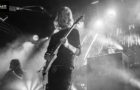 Opeth / Enslaved – O2 Ritz, Manchester (15th November 2017)